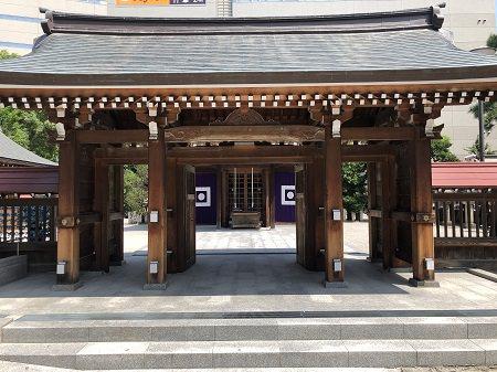 2019.10.16_福岡県_警固神社_003.jpg