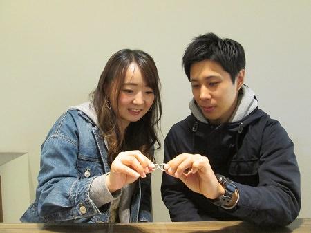 2019.10.17_ピコ熊本_01_003.jpg