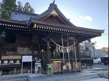 2019.10.18_岩手県_櫻山神社_002.jpg