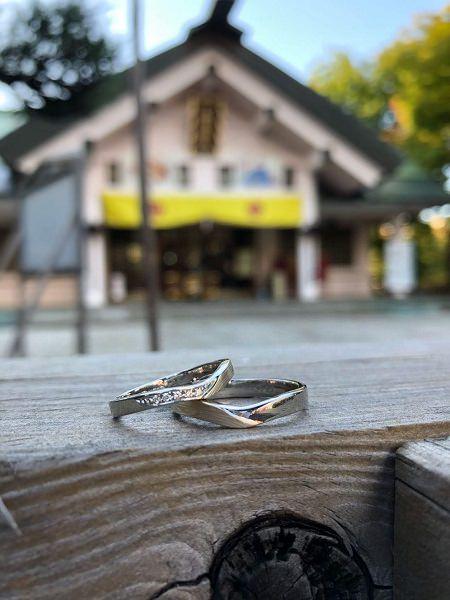 2019.10.18_青森県_善知鳥神社_001.jpg