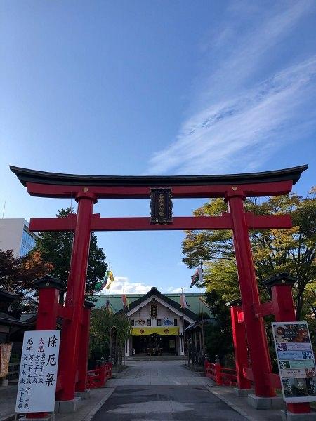 2019.10.18_青森県_善知鳥神社_002.jpg