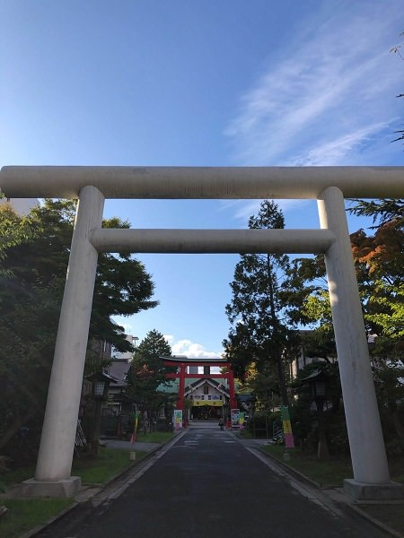 2019.10.18_青森県_善知鳥神社_003.jpg
