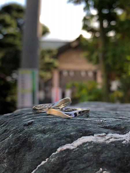 2019.10.18_青森県_廣田神社_001.jpg