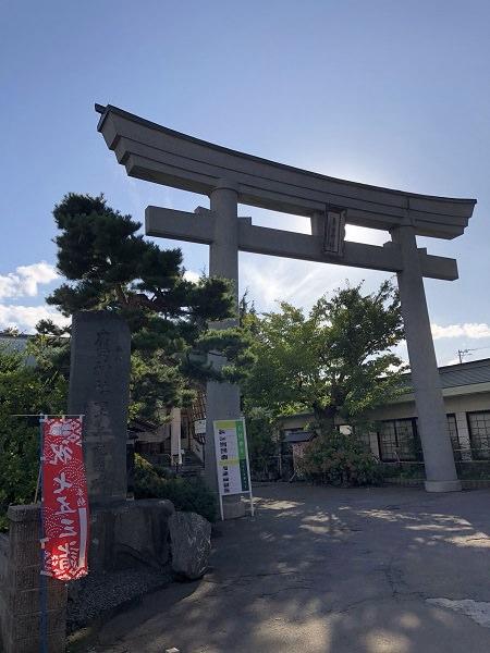 2019.10.18_青森県_廣田神社_002.jpg