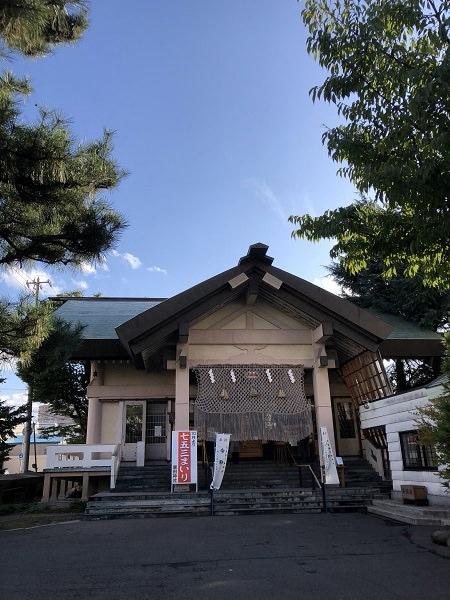 2019.10.18_青森県_廣田神社_003.jpg