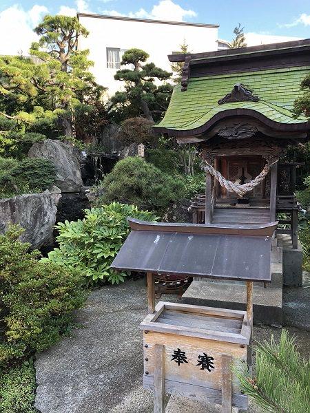2019.10.18_青森県_廣田神社_005.jpg