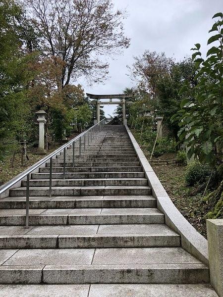 2019.10.30_富山県_櫛田神社_003.jpg