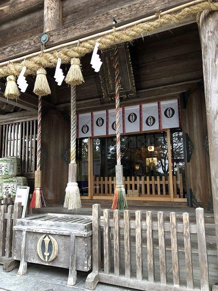 2019.10.30_富山県_櫛田神社_005.jpg