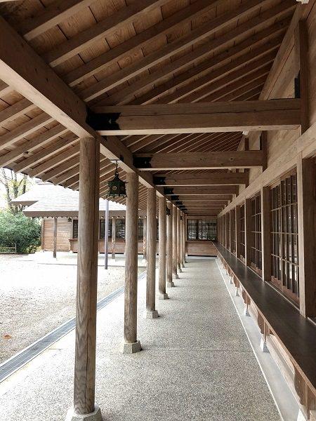 2019.10.30_富山県_櫛田神社_007.jpg
