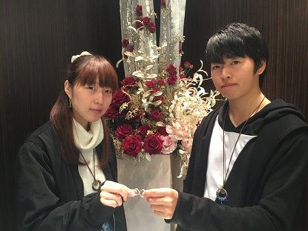 2019.10.3_一真堂_01_001.jpeg