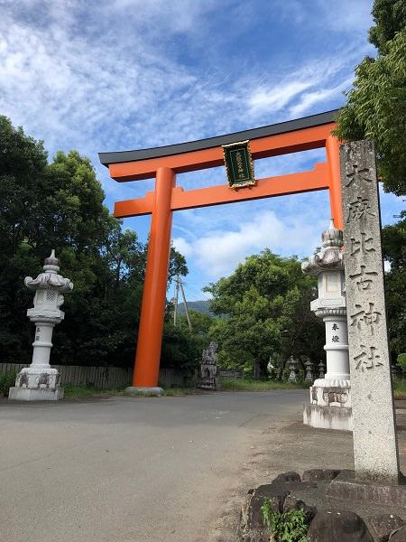 2019.10.3_徳島_003.jpg