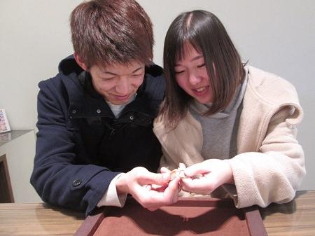 2019.10.4_ピコ熊本_01_002.JPG