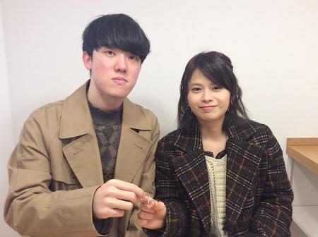 2019.10.8_ピコ金沢_01_001.jpeg