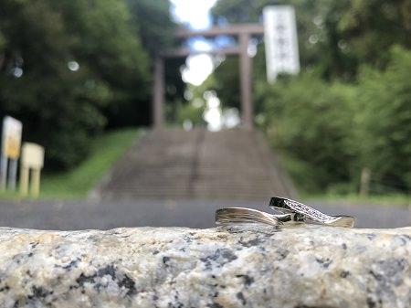 2019.10.8_茨城県_常盤神社_001.JPG
