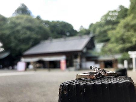 2019.10.8_茨城県_常盤神社_002.JPG