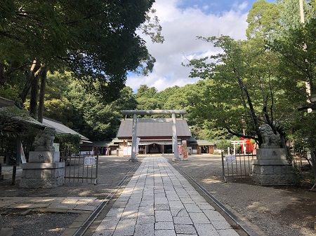2019.10.8_茨城県_常盤神社_004.JPG