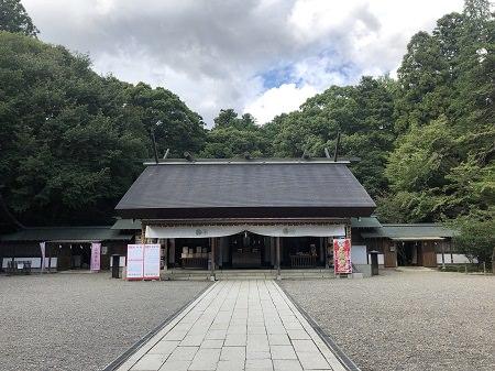 2019.10.8_茨城県_常盤神社_008.JPG