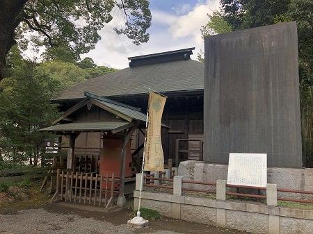 2019.10.8_茨城県_常盤神社_009.JPG