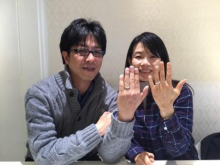2019.10.9_一真堂_03_003.jpg