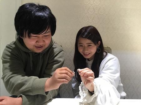 2019.10.9_一真堂_05_003.jpg