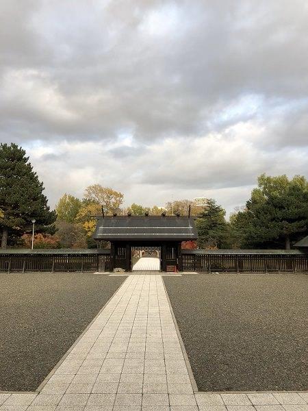 2019.11.05_北海道_護国神社_002.jpg