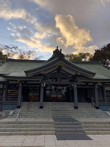 2019.11.05_北海道_護国神社_003.jpg