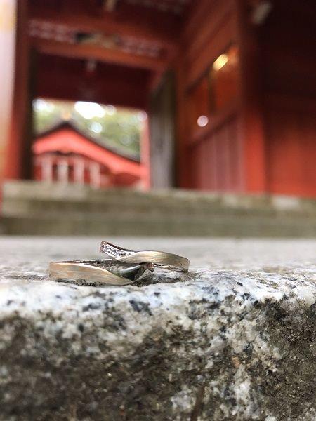 2019.11.14_山口県_住吉神社_001.jpg