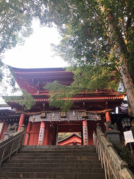 2019.11.14_山口県_住吉神社_003.jpg