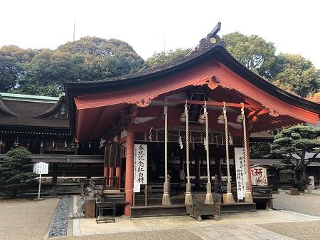 2019.11.14_山口県_住吉神社_005.jpg