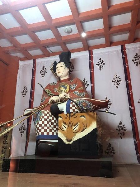 2019.11.14_山口県_住吉神社_006.jpg