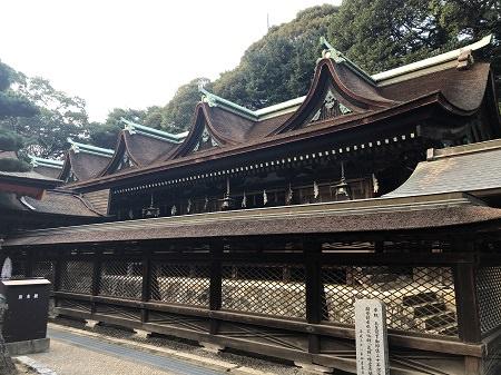 2019.11.14_山口県_住吉神社_007.jpg