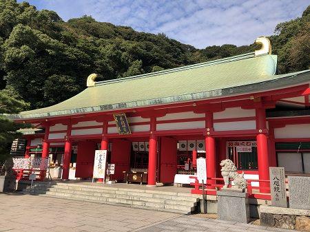 2019.11.14_山口県_赤宮神宮_004.jpg