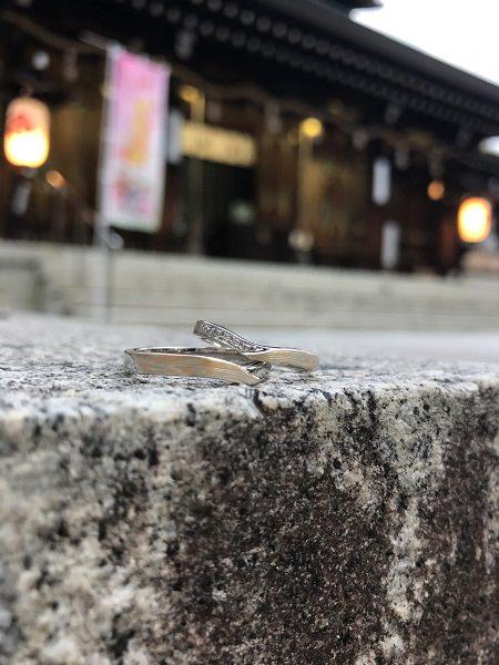2019.11.14_山口県_遠石神社_001.jpg