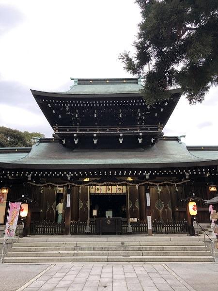 2019.11.14_山口県_遠石神社_005.jpg