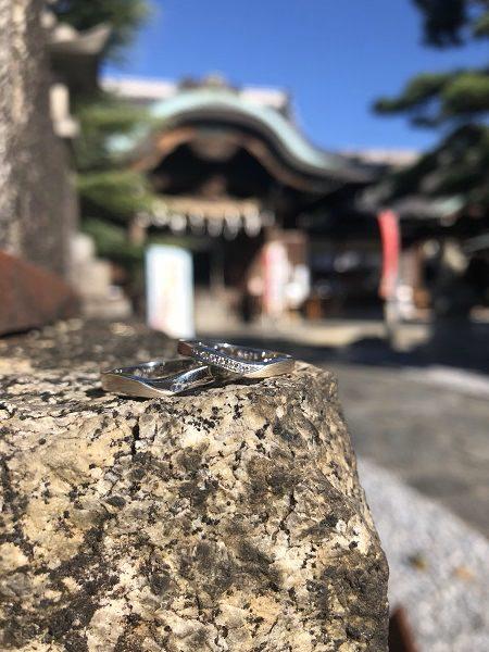 2019.11.14_岐阜県_八幡神社_001.jpg