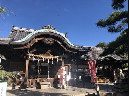 2019.11.14_岐阜県_八幡神社_003.jpg