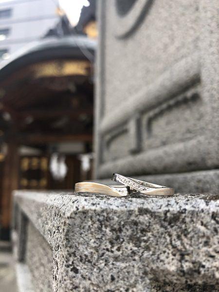 2019.11.18_山形県_歌懸稲荷神社_001.jpg