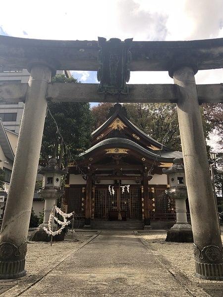 2019.11.18_山形県_歌懸稲荷神社_004.jpg
