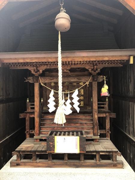 2019.11.18_山形県_歌懸稲荷神社_005.jpg