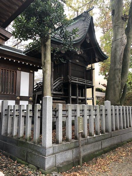 2019.11.18_山形県_歌懸稲荷神社_006.jpg