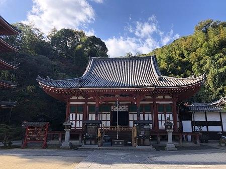 2019.11.18_広島県_明王院_003.jpg