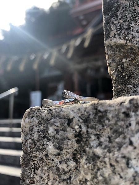 2019.11.18_広島県_草戸神社_001.jpg