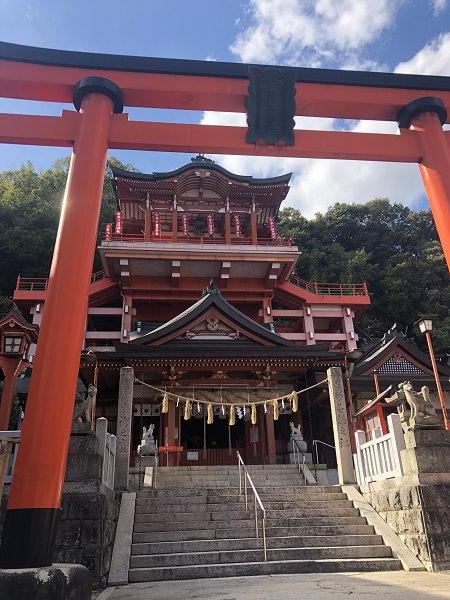 2019.11.18_広島県_草戸神社_004.jpg