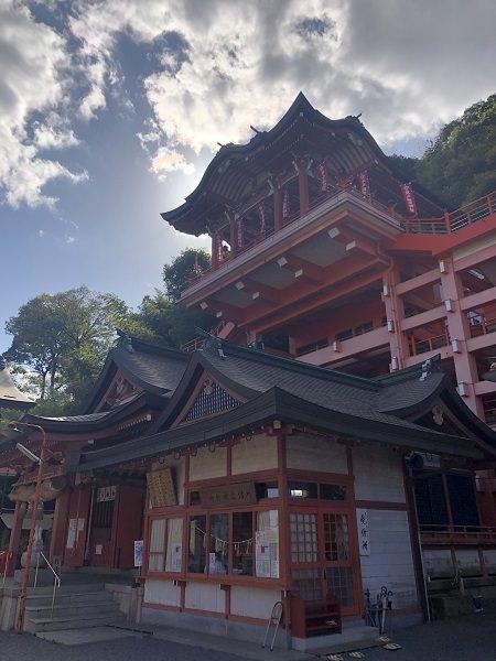 2019.11.18_広島県_草戸神社_005.jpg
