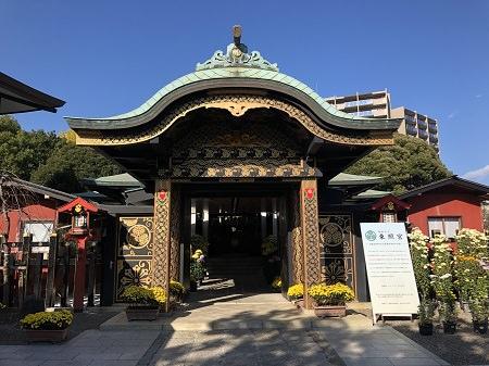 2019.11.19_茨城県_水戸東照宮_004.JPG