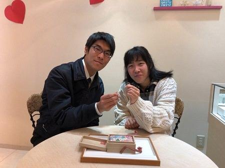 2019.11.20_J7周南_01_003.jpeg