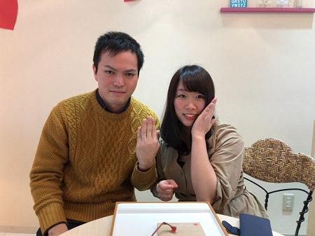 2019.11.20_J7周南_02_003.JPG