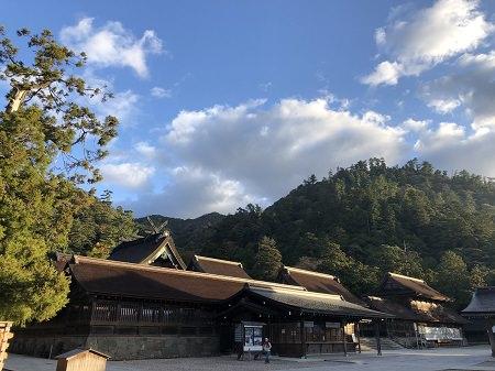 2019.11.22_島根県_出雲大社_004.jpg
