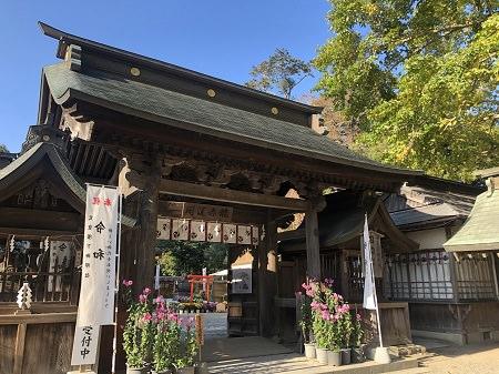 2019.11.22_水戸八幡宮_004.JPG