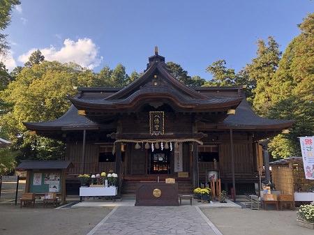 2019.11.22_水戸八幡宮_006.JPG